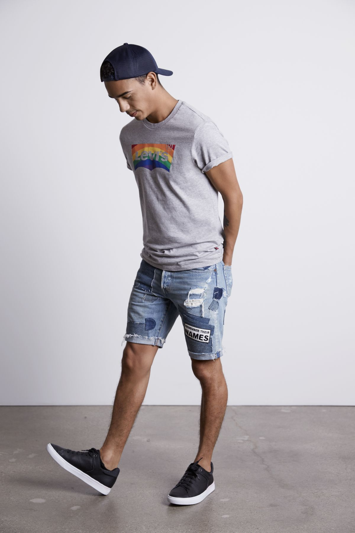 LEVI'S® PRIDE COLLECTION_01
