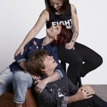 LEVI'S® PRIDE COLLECTION_03