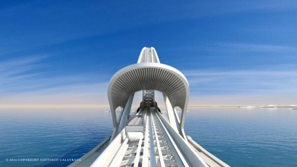 Sharq-Crossing-West-Bay-Cable-Car