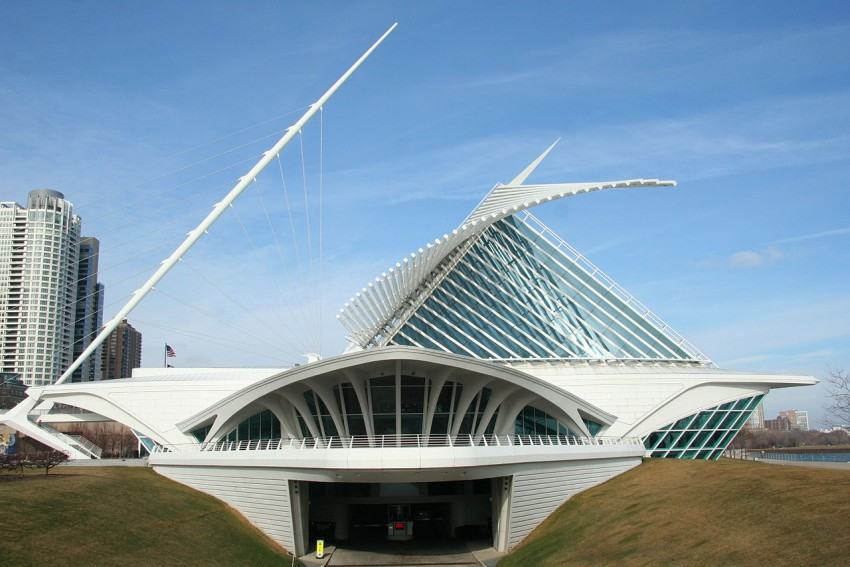 calatrava-Milwaukee-Art-Museum