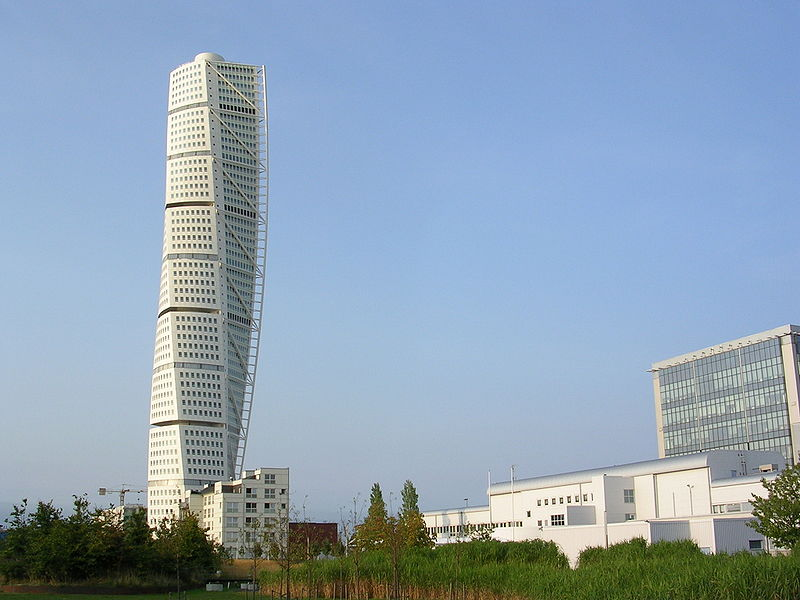 calatrava-Turning_Torso