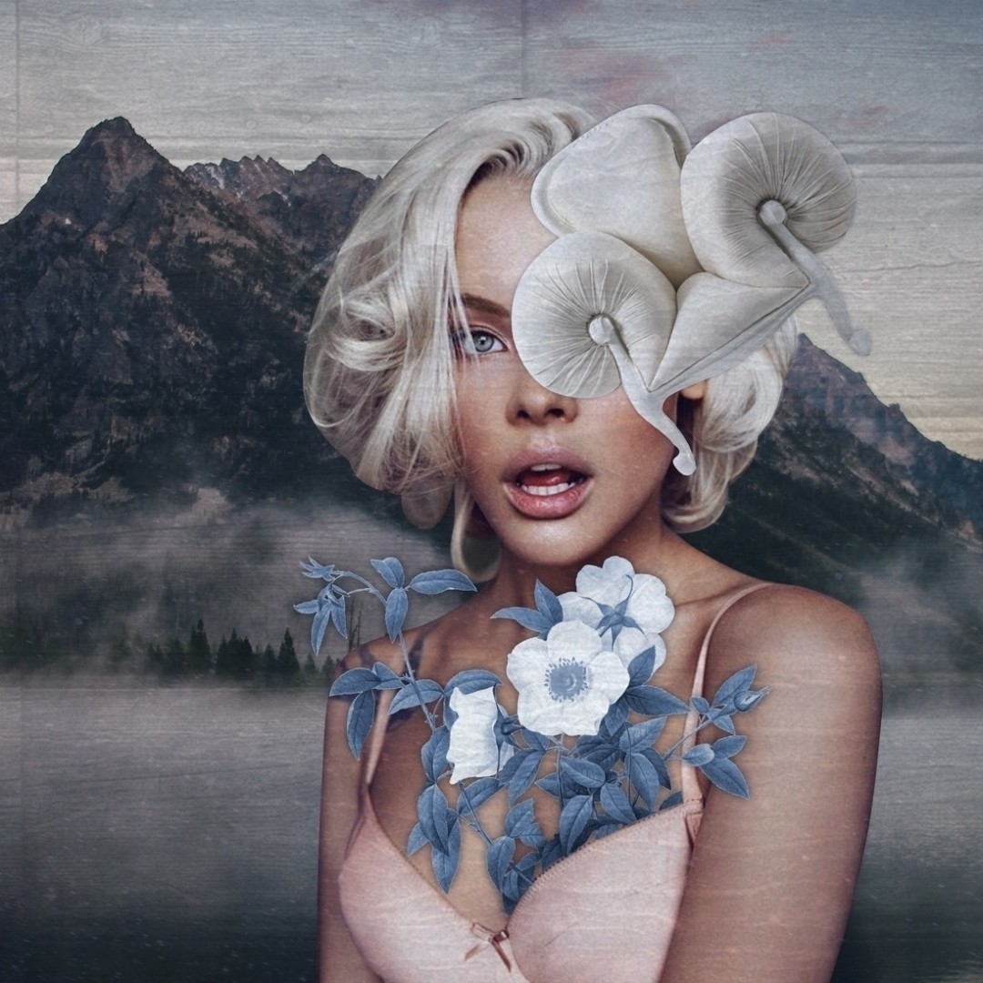 fate-troppo-belle-collages