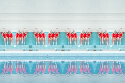 maria-svarbova-swimming-pool-photography-2-1020x680