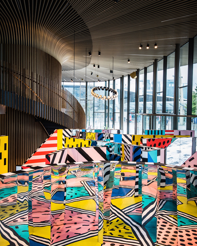 camille-walala-color-maze-1