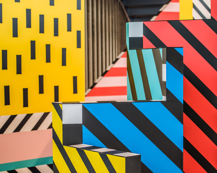 camille-walala-color-maze-3