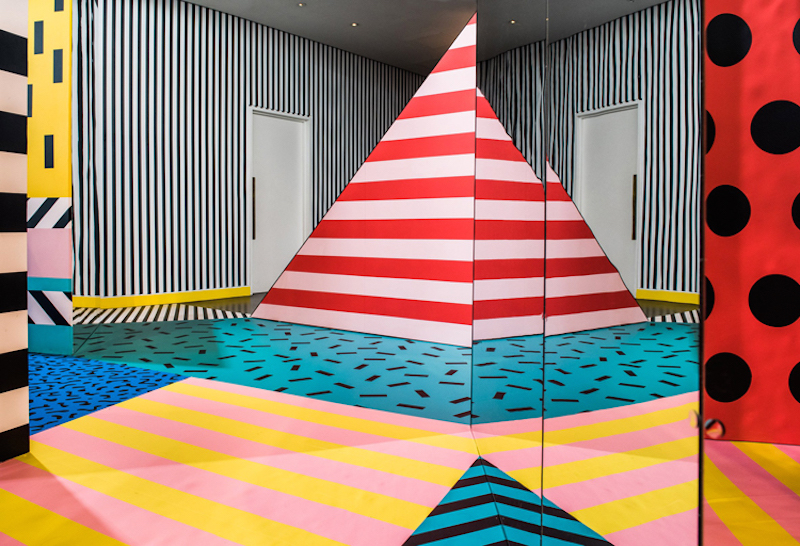 camille-walala-color-maze-4