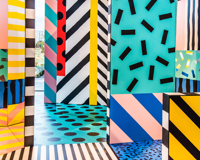 camille-walala-color-maze-7