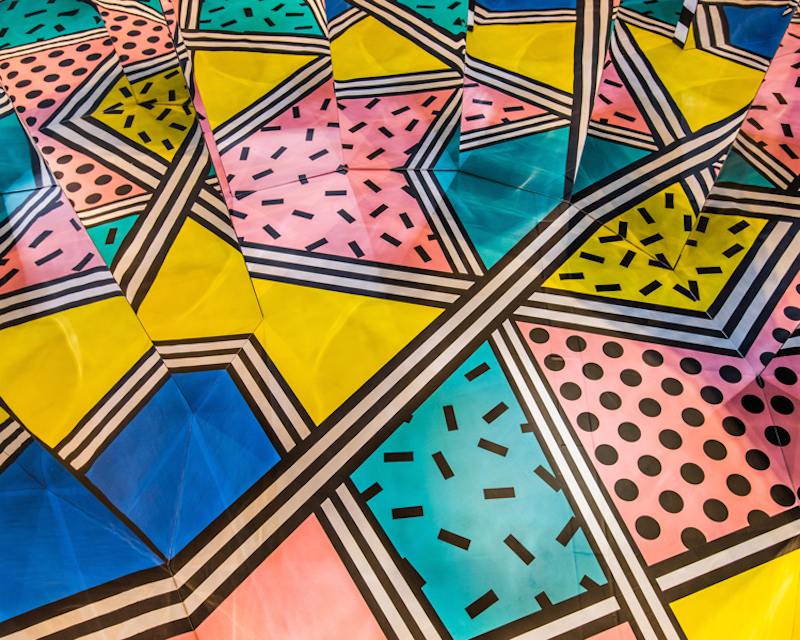 camille-walala-color-maze-9