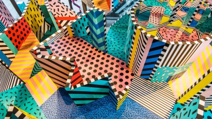 camille-walala-color-maze-featured
