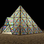 dicapria-real-life-gummy-bear-pyramid-bay-area-designboom-1-818x461