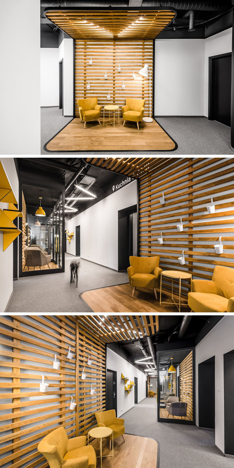 modern-office-interior-seating-area-210817-112-04