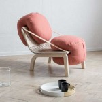 modern-wood-armchair-removable-cushions-footstool-180817-206-02