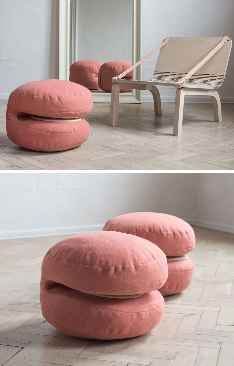 modern-wood-armchair-removable-cushions-footstool-180817-206-04