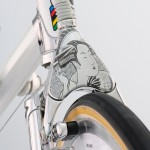 vintage-luxury-bicycles-koinago-designboom-2
