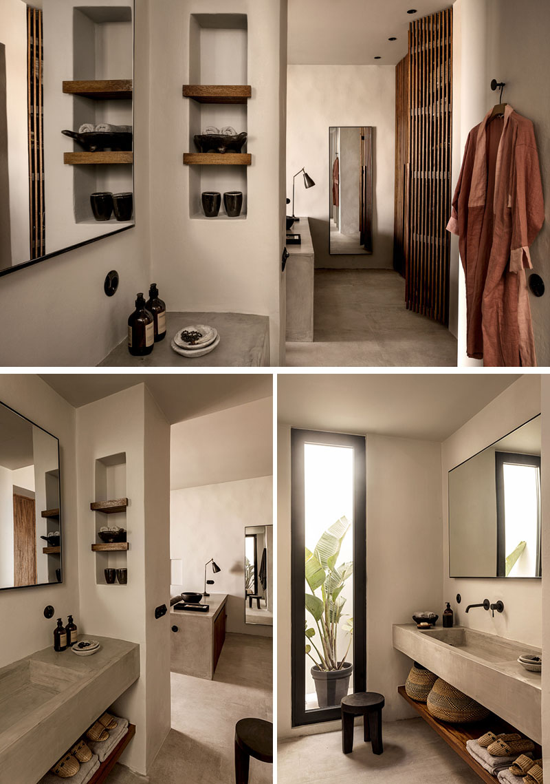 contemporary-hotel-bathroom-natural-280817-605-11