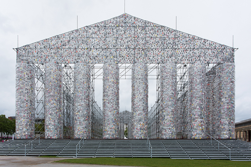 marta-minujin-the-parthenon-of-books-documenta-14-designboom-03