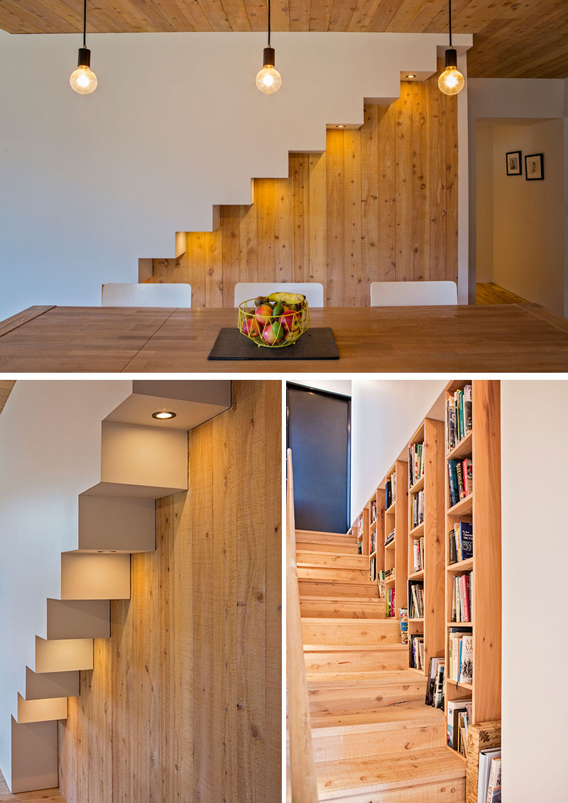 modern-wood-and-white-stairs-with-bookshelf-010917-102-07