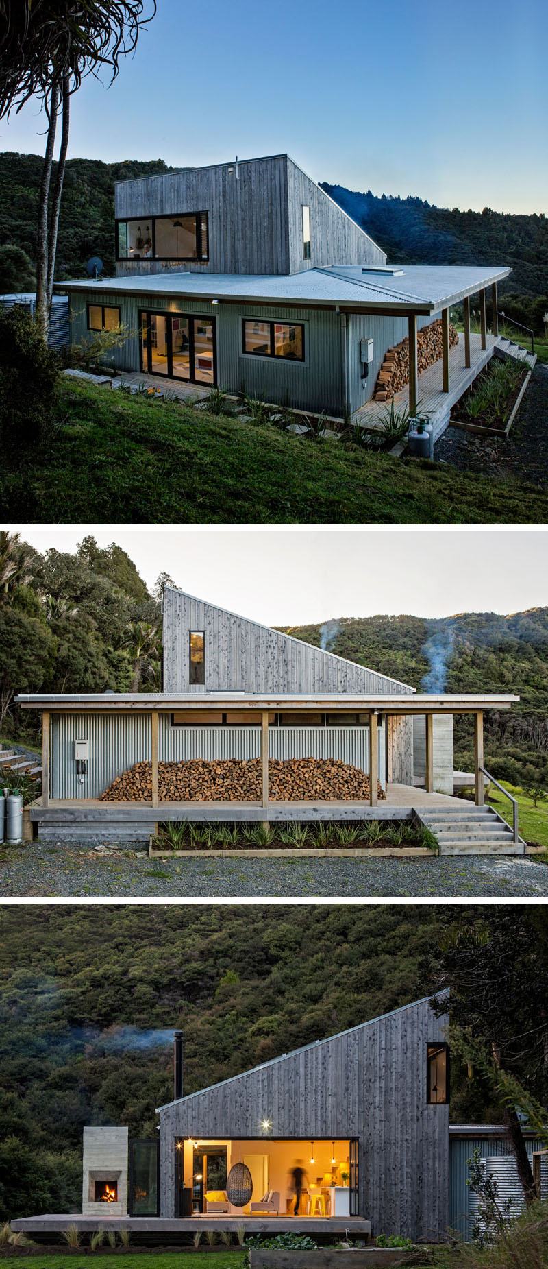 small-modern-wood-house-architecture-010917-100-02