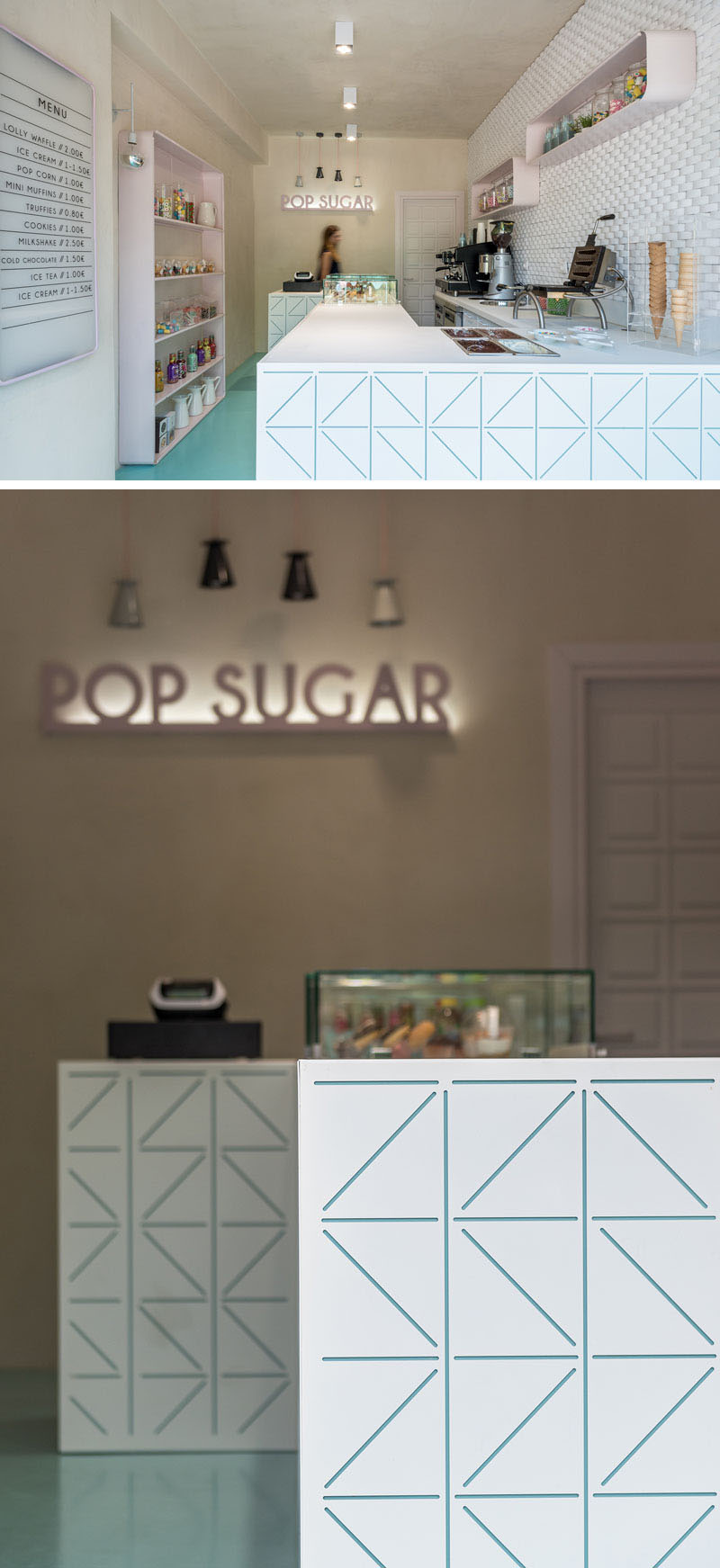 small-sweet-store-retail-design-161017-1203-02