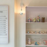 small-sweet-store-retail-design-161017-1203-03