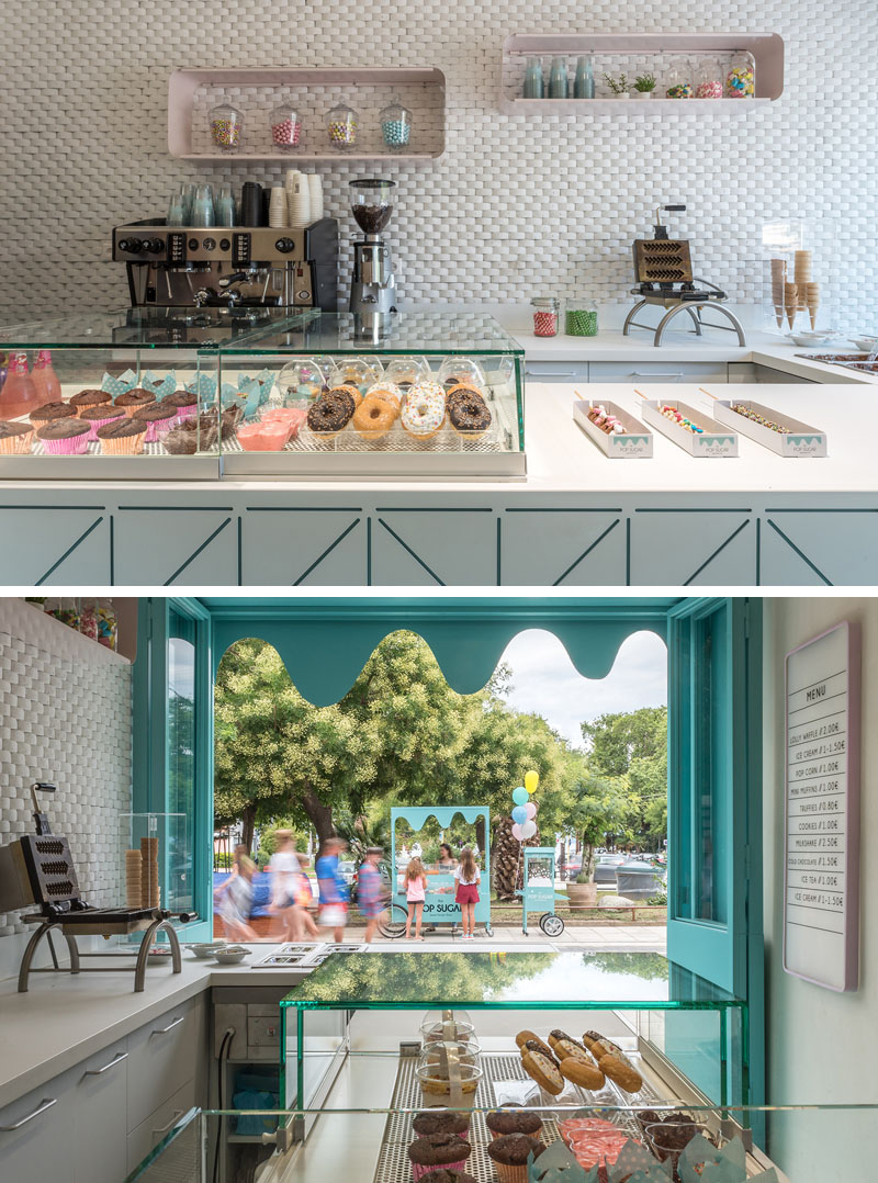 small-sweet-store-retail-design-161017-1203-04