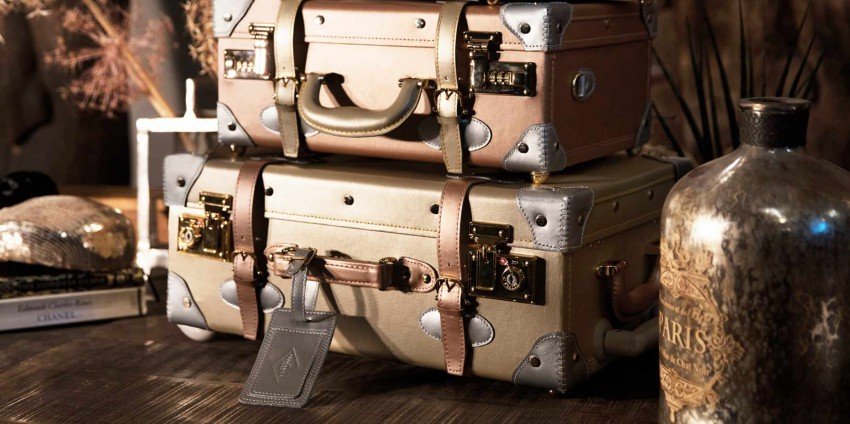 steamline-luggage-collection-9