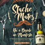 CARTAZ_STACHE_MATES_JAMESON_preview