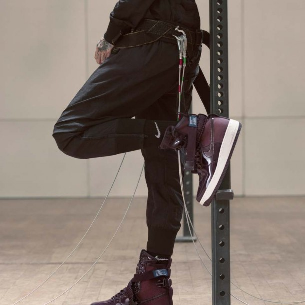 Nike-Force-is-Female-Ruby-Rose-SF-AF12_74822_preview