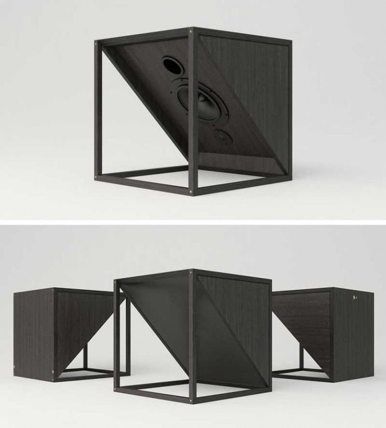 dark-side-table-with-wireless-speakers-011117-1214-03