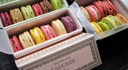 laduree-lisboa