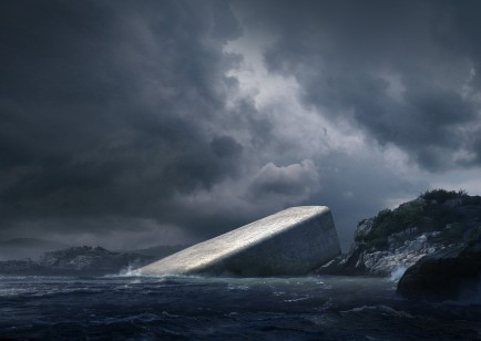 under-restaurant-snohetta-norway