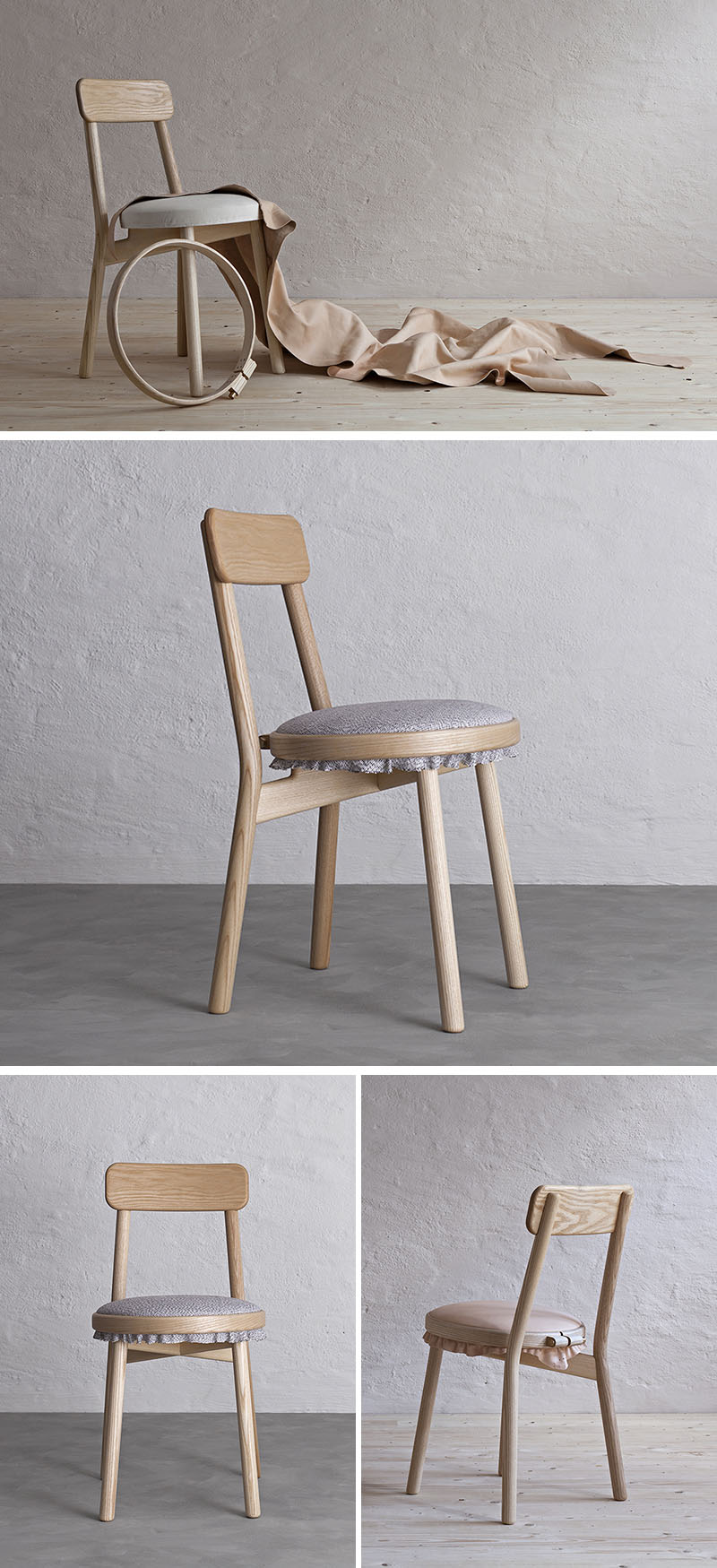 modern-wood-dining-chair-furniture-design-241117-100-02