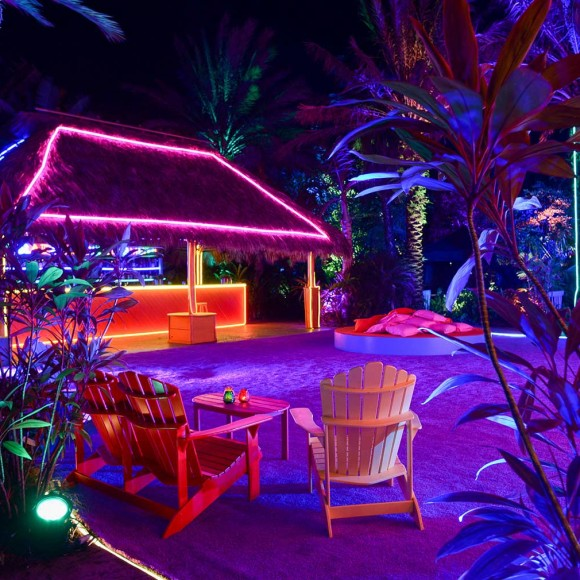 prada-double-club-miami-trendland-1