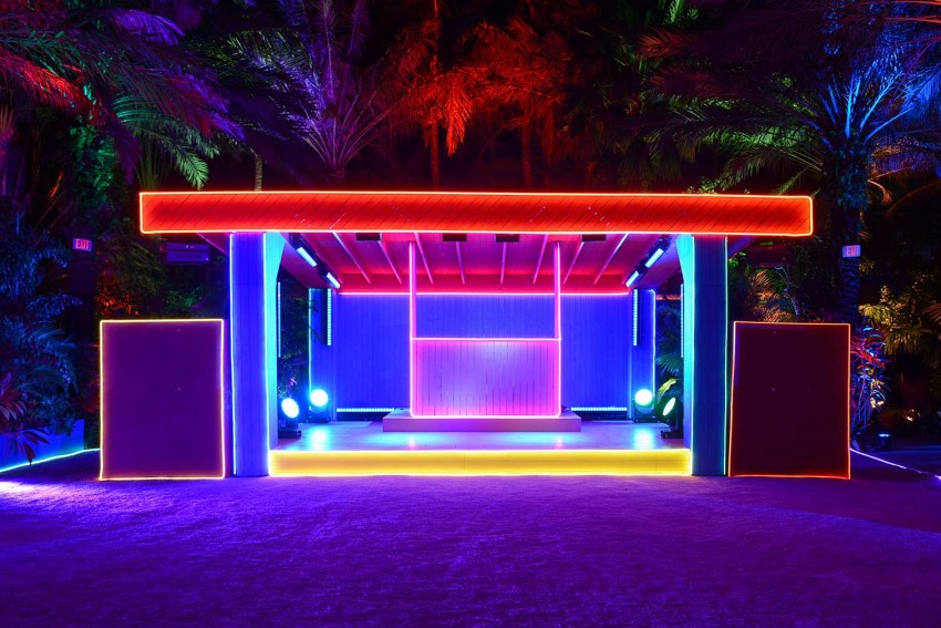 prada-double-club-miami-trendland-2