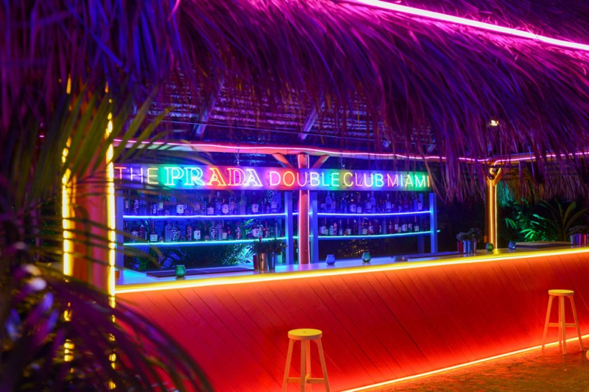 prada-double-club-miami-trendland-4