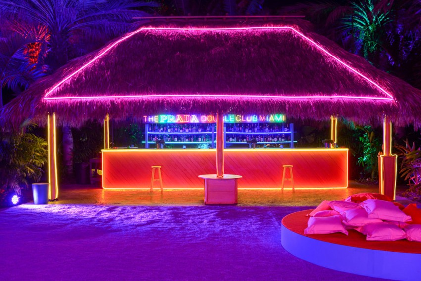 prada-double-club-miami-trendland-5