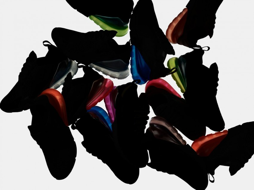 Nike AM270_colorways_jpeg_preview