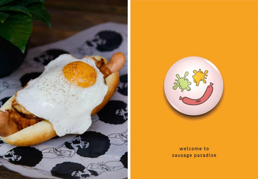 branding-for-hot-dog-bar-