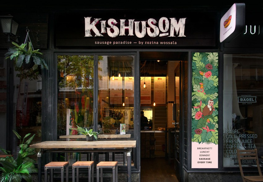 branding-for-hot-dog-bar-kishusom-budapest-5