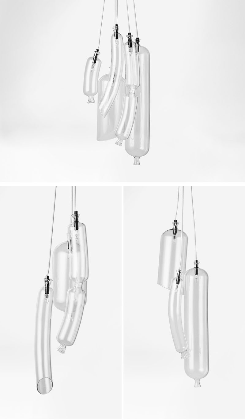 glass-sausage-inspired-pendant-lights-141117-1212-02