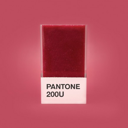 hedvig-astrom-yummy-pantone-smoothies-6