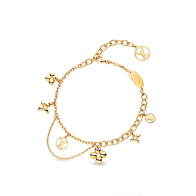 louis-vuitton-pulsera-blooming-flexible-bisutería--M64858_PM2_Front view
