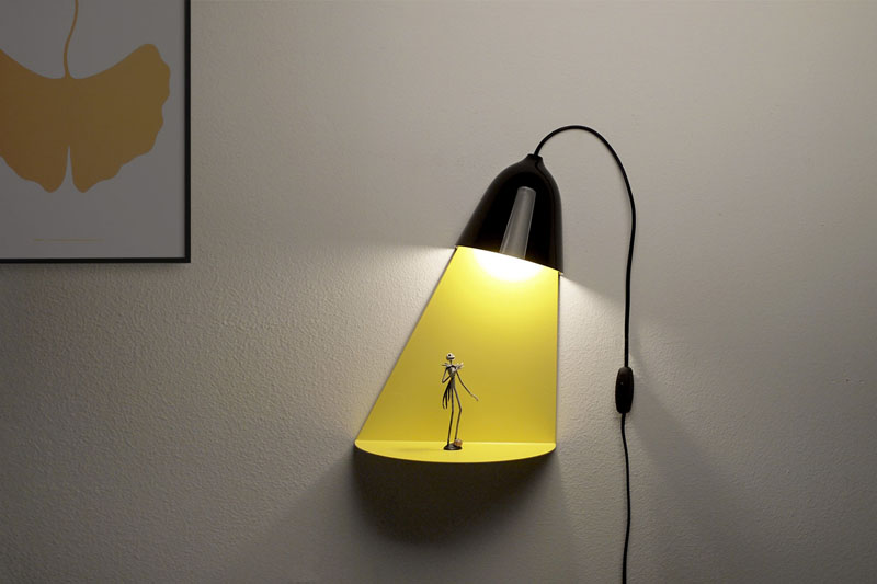 wall-shelf-light-lamp-design-060218-1145-01