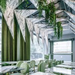 futuristic-romola-restaurant-in-madrid-5