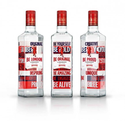 Beefeater-Limited-Edition_002