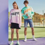 PEPE_JEANS_GAME_POINT-8