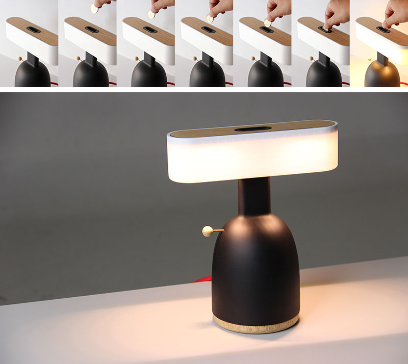 modern-lighting-design-prototype-090418-131-02