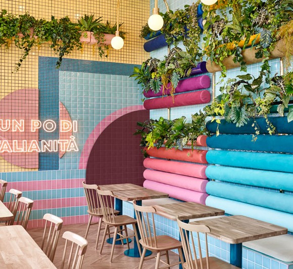 modern-bright-colorful-restaurant-interior-300418-1220-01