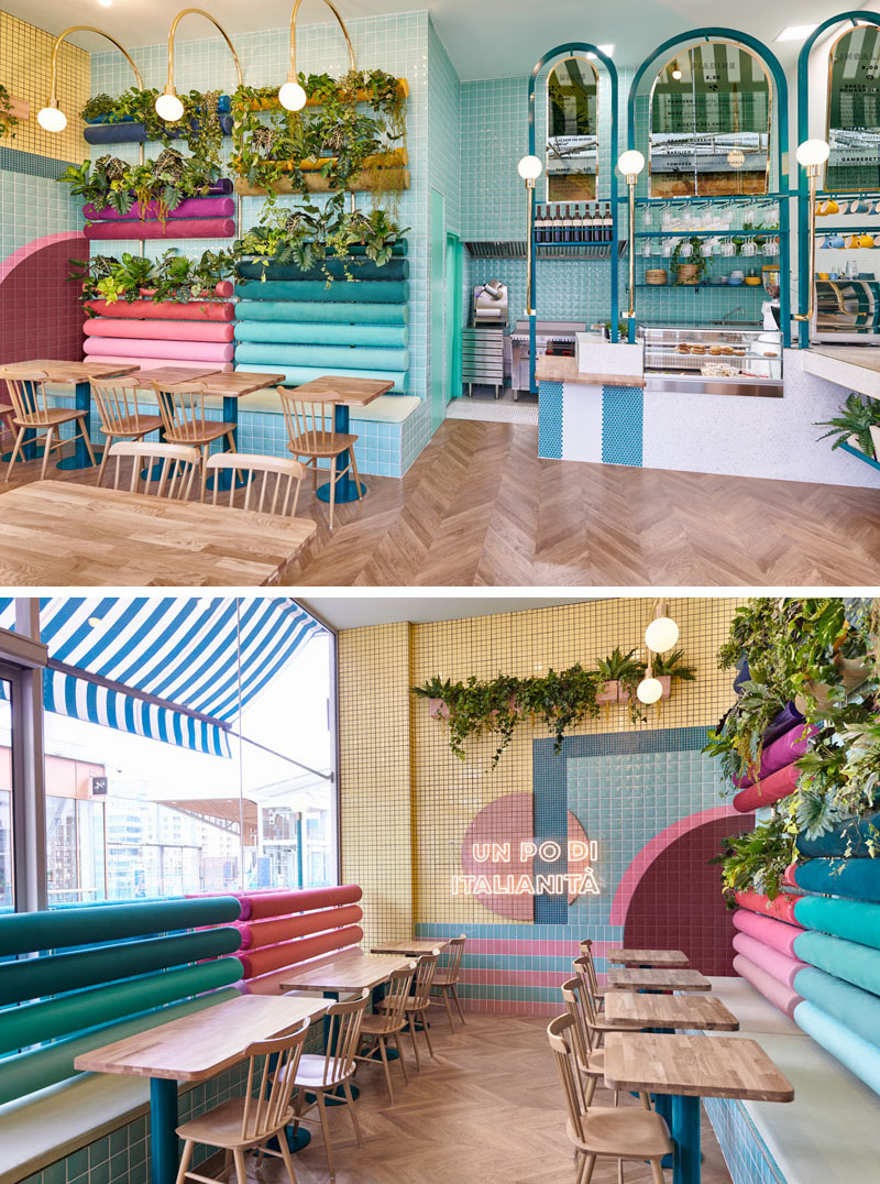 modern-bright-colorful-restaurant-interior-300418-1220-04