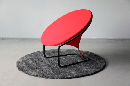 bright-red-sculptural-modern-armchair-furniture-design-090818-224-01